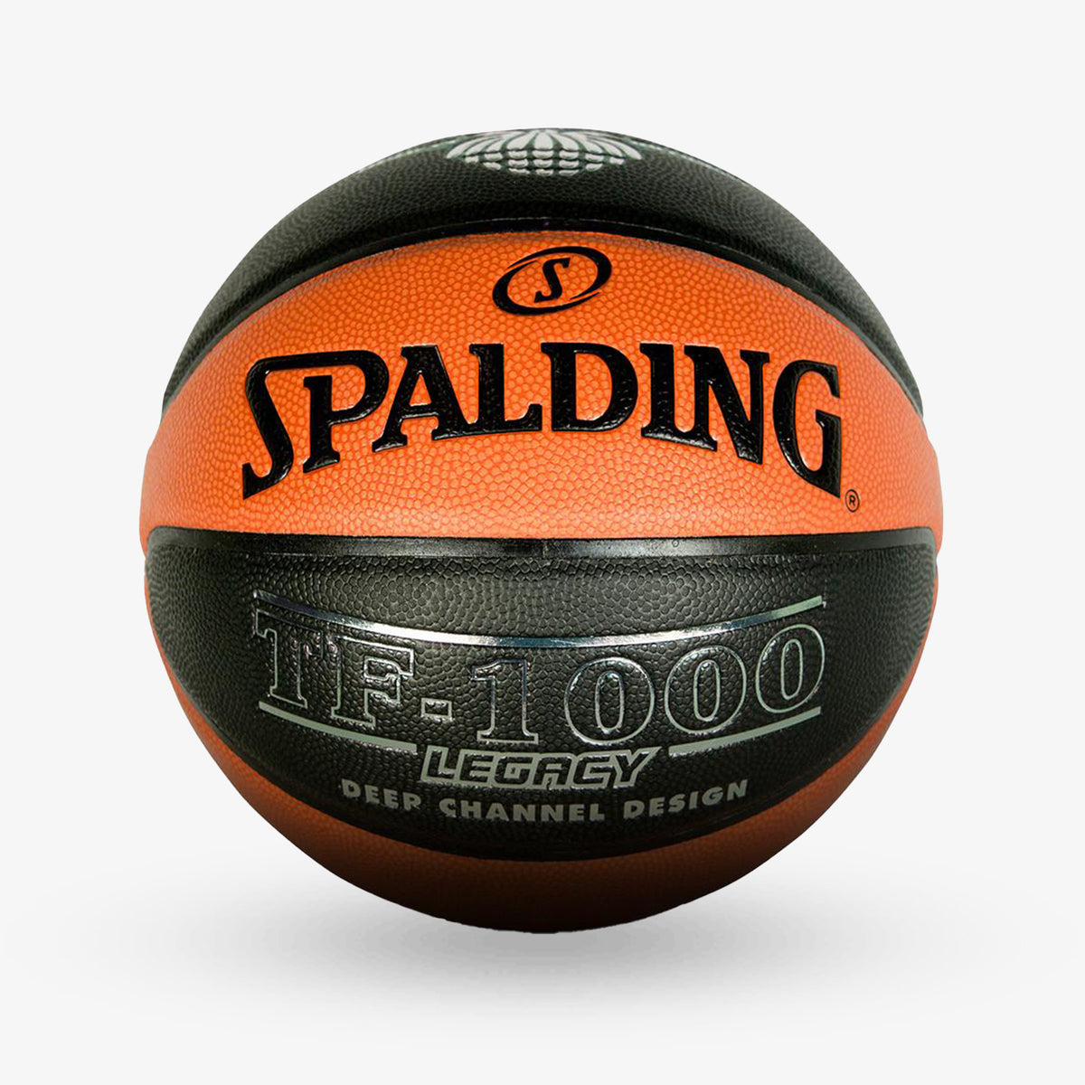 Spalding TF-1000 Indoor Basketball - Basketball NSW - Size 7