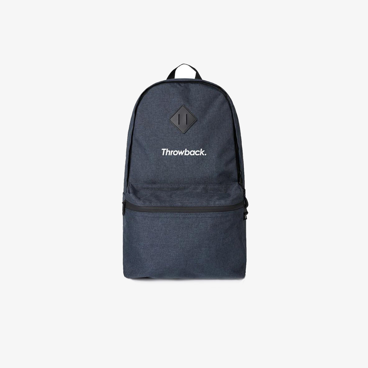 Throwback Metropack - Navy