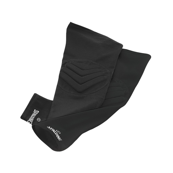 Spalding Spalding Padded Shooting Sleeve - Adult