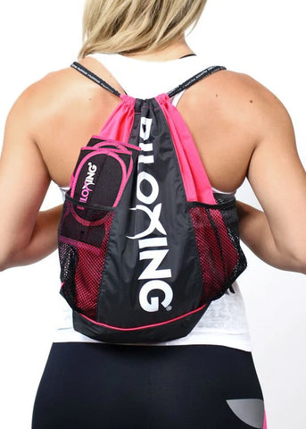 PILOXING SWAG SET