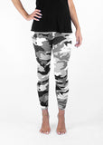 GET IT CAMO LEGGING