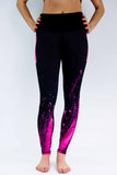 Galaxy Legging