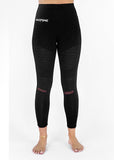 GET IT MOTO LEGGING
