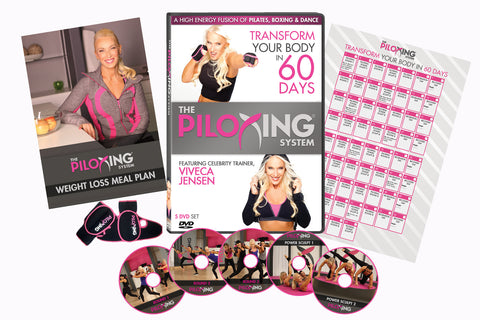 The PILOXING System