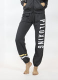 Champ Sweatpants