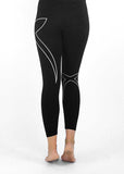 GET IT X LEGGING