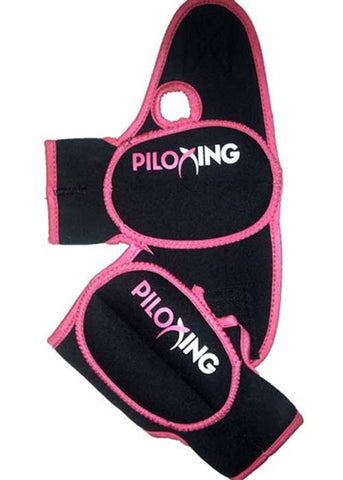 "PIA 10 Pack Gloves ""Original"""
