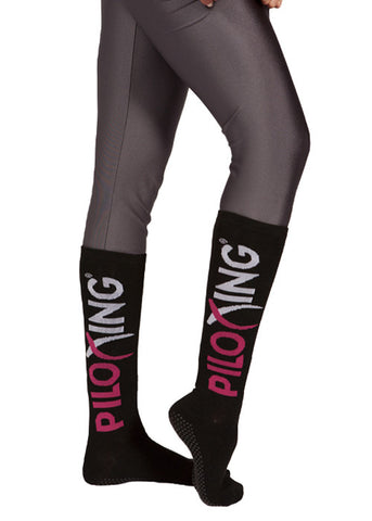 PILOXING Compression Sport Socks