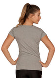 PILOXING 10 Pack Fitted T-Shirts - Special Offer!