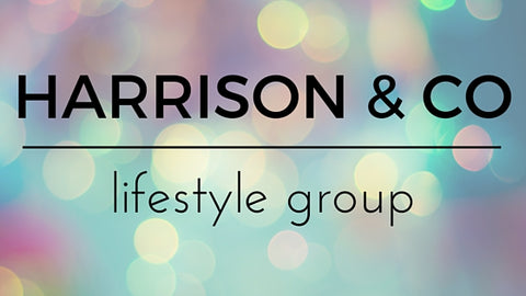 Harrison & Co Lifestyle Group