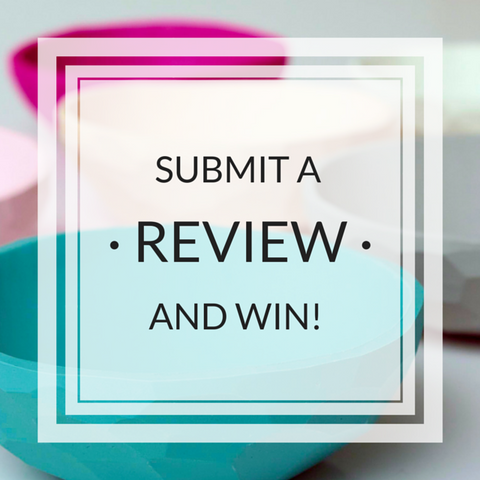 Submit a review Harrison & Co