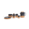 Soul Mate Designer Espresso Cups - Set of 4 - Harrison & Co - Lifestyle & Design