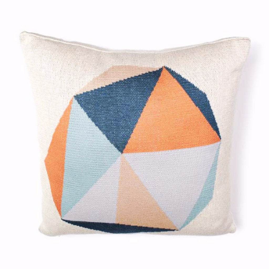 Sphere Cushion - Harrison & Co - Lifestyle & Design