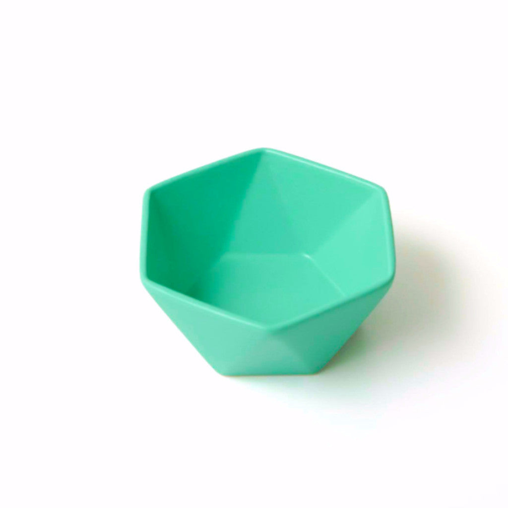 Origami Bowl - Harrison & Co - Lifestyle & Design