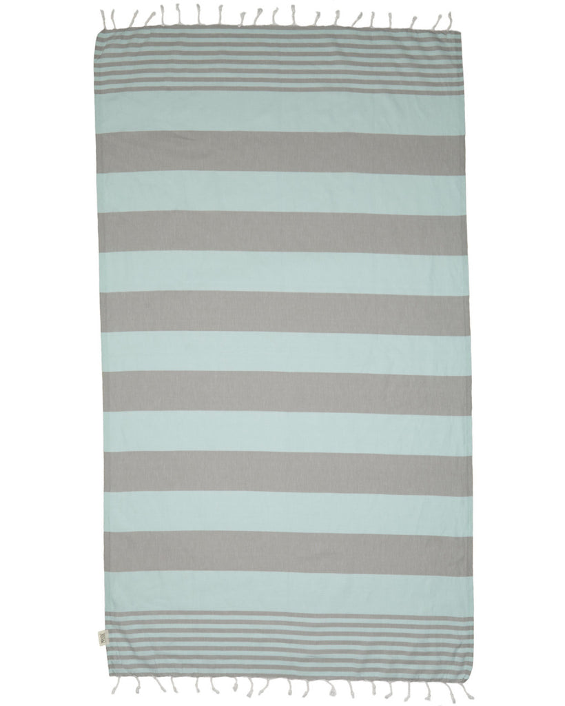 Kirra Turkish Towel - Harrison & Co - Lifestyle & Design