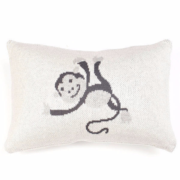 Monkey Baby Cushion - Harrison & Co - Lifestyle & Design