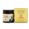 Mancandle Old Oak Tree Candle - Harrison & Co - Lifestyle & Design