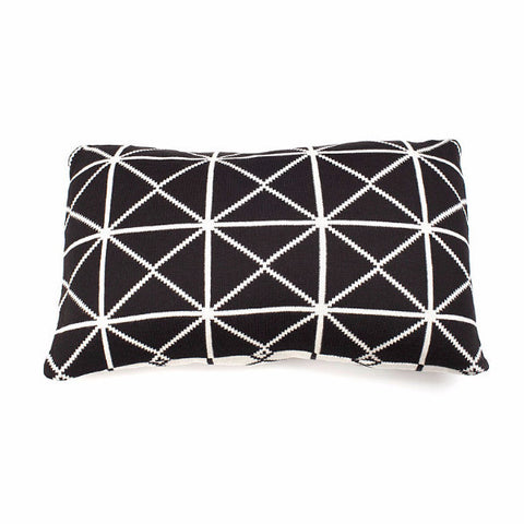Oxford Cushion - Rectangle