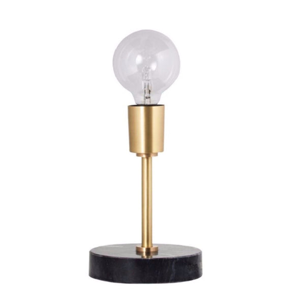 Pluto Table Lamp - Arriving July - Harrison & Co - Lifestyle & Design