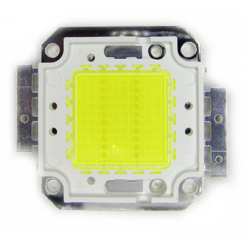 20 Watt LED 35mm x 35mm