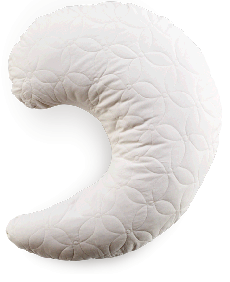 Breastfeeding Pillow Gia by Dr Brown's