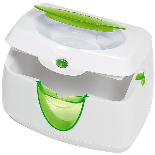 Wipes Warmer by Munchkin