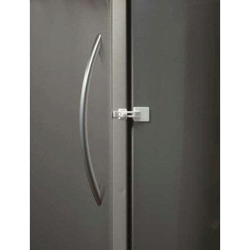 Appliance Lock Safety by Kidco