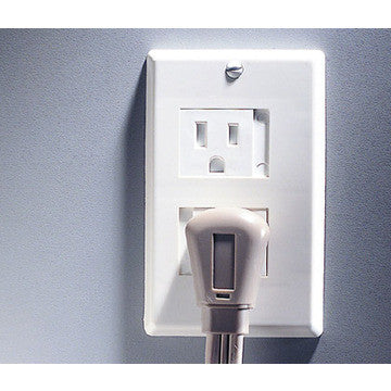 Universal Outlet Cover Safety by Kidco