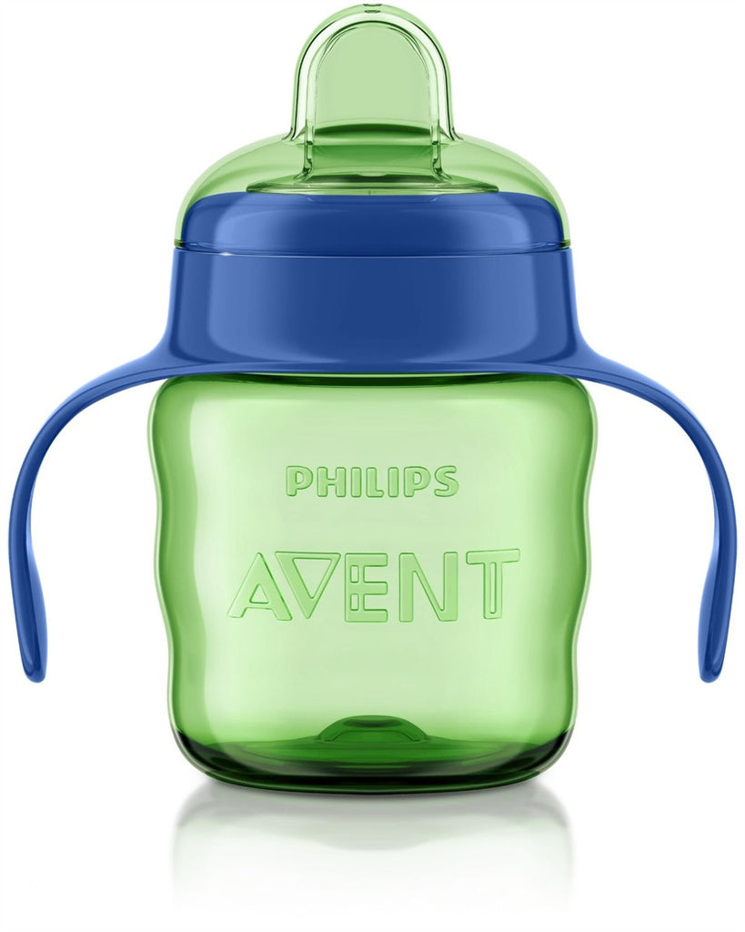 My Easy Sippy Cup 7oz  by Philips Avent