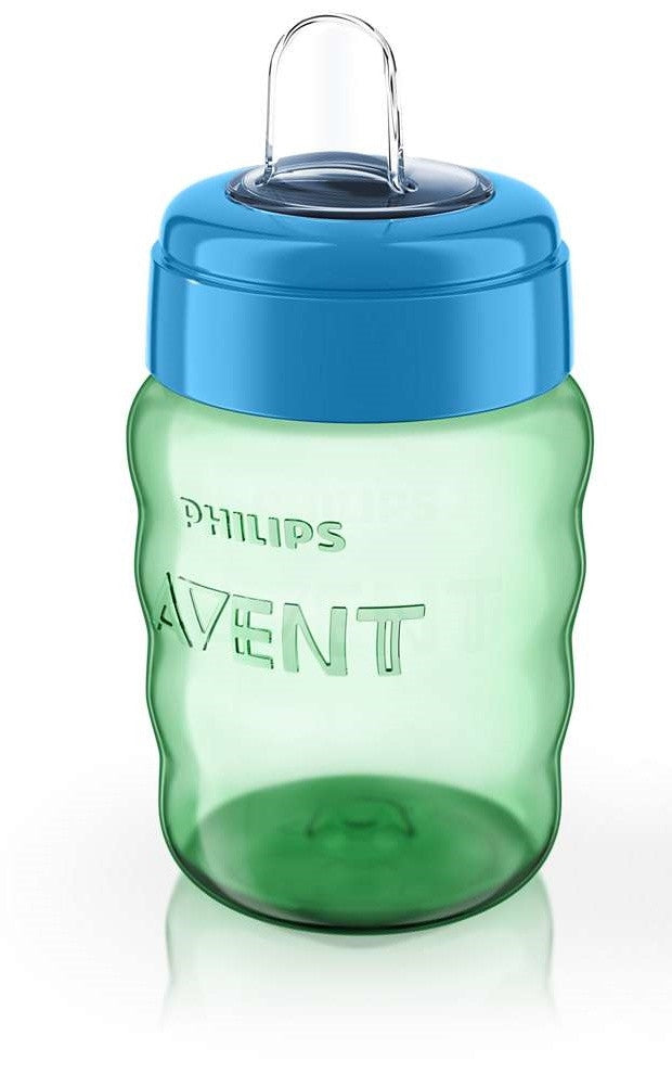 My Easy Sippy Cup 9oz  by Philips Avent