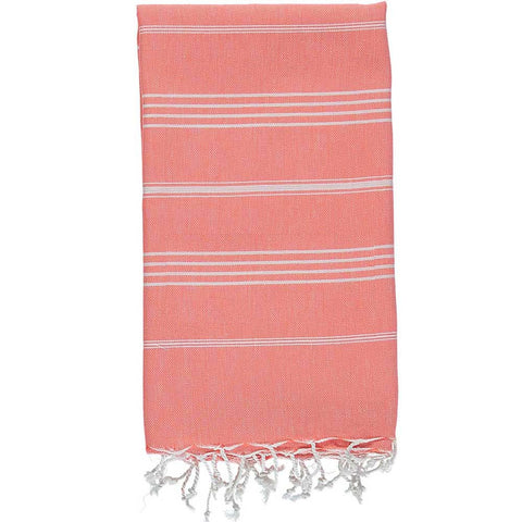 JUMBO Turkish Towel