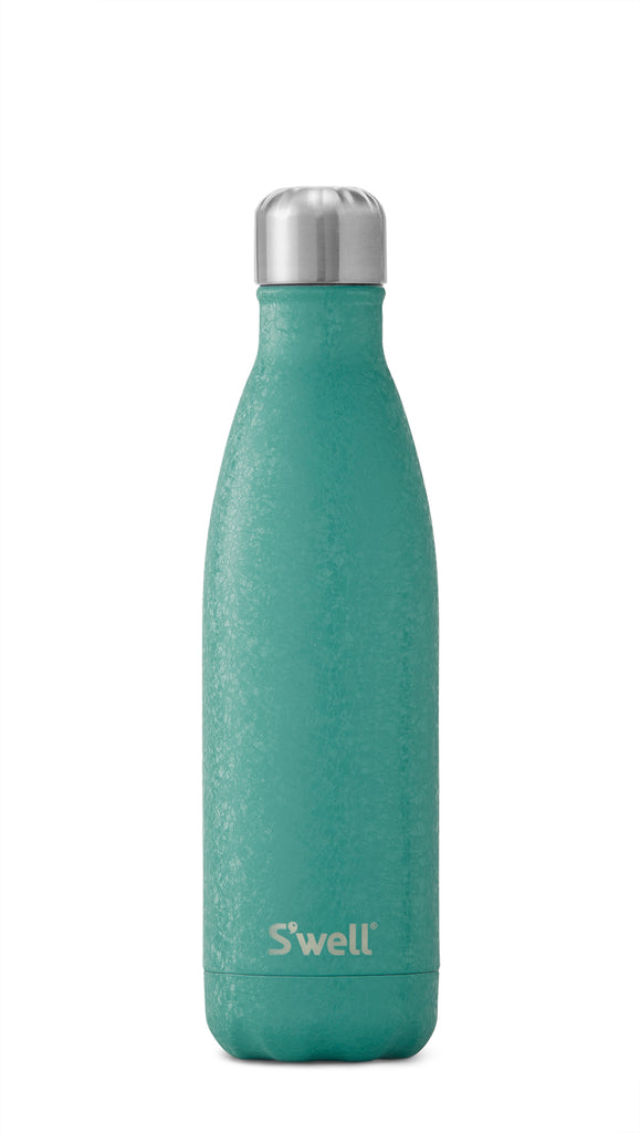 Montana - Stainless Steel S'well Water Bottle