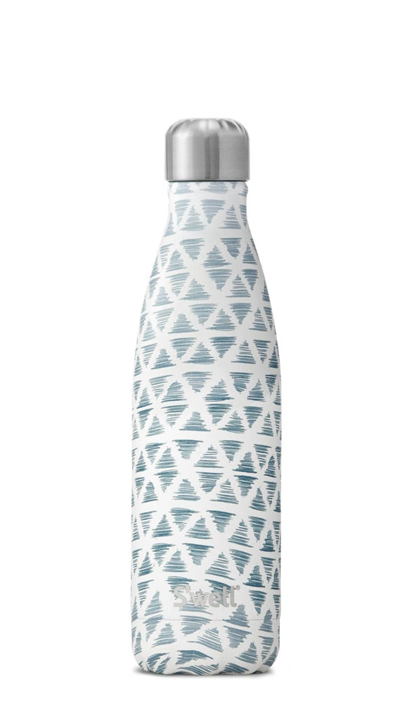 Paraga - Stainless Steel S'well Water Bottle