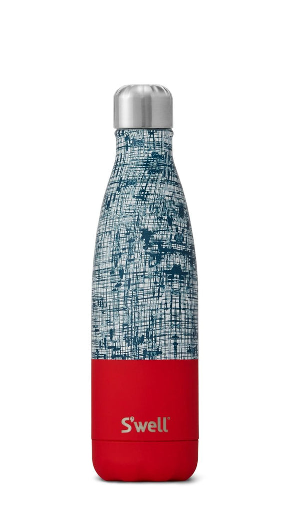 Offshore  - Stainless Steel S'well Water Bottle