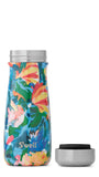 Eden Traveler - Stainless Steel S'well Water Bottle