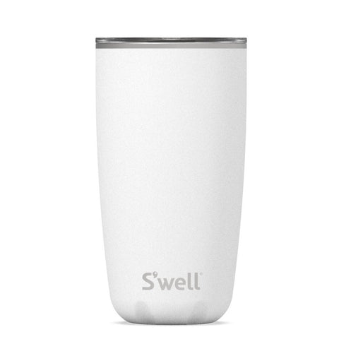 Moonstone Tumbler - Stainless Steel S'well Water Bottle