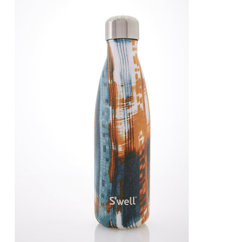 Mumbai - Stainless Steel S'well Water Bottle