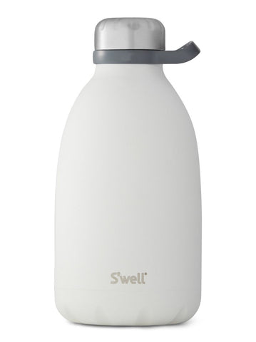 Moonstone Roamer - Stainless Steel S'well Water Bottle