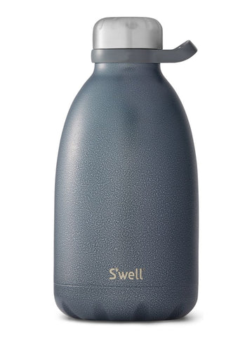 Night Sky Roamer - Stainless Steel S'well Water Bottle
