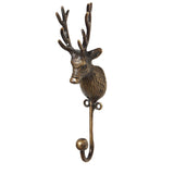 Large Deer Hook