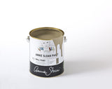 French Linen Annie Sloan Wall Paint