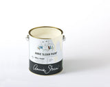 Original Annie Sloan Wall Paint