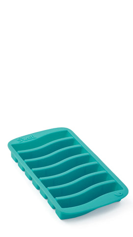 Super Chill Ice Tray - S'well