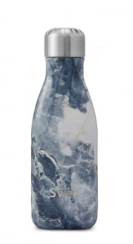 Blue Granite - Stainless Steel S'well Water Bottle