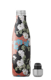 Tatton Park - Liberty London x Stainless Steel S'well Water Bottle