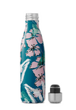 Waimeia Bay - Stainless Steel S'well Water Bottle