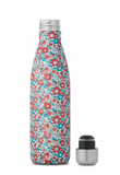 Betsy Ann - Liberty London x Stainless Steel S'well Water Bottle