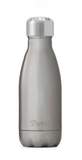 Silver Lining - Stainless Steel S'well Water Bottle