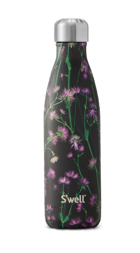 Thistle - Stainless Steel S'well Water Bottle