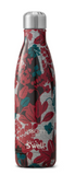 Marina - Liberty London x Stainless Steel S'well Water Bottle